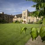 Bellerbys College – Foundation Year, A Level & GCSE