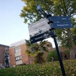 INTO University of Exeter – Foundation Year, Diploma & Graduate Diploma Pathway