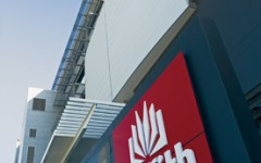 QIBT – Foundation Program & Diploma Pathway to Griffith University