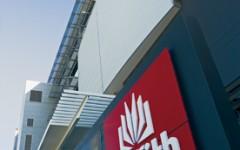 QIBT – Foundation Program & Diploma Pathway to Griffith University