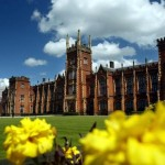 INTO Queens University Belfast – Foundation Year, Diploma & Graduate Diploma Pathway