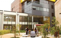 SIBT Foundation & Diploma pathway to Macquarie University