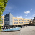 University of Surrey ISC – Foundation Year and Pre-Masters